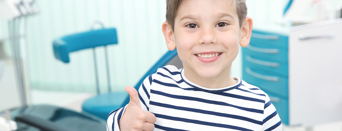 Just For Kids | Gold Coast | Ashmore Dental