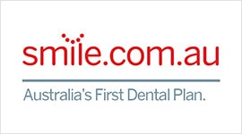 Dentist | Cosmetic Dentistry | Gold Coast | Ashmore Dental | Smile