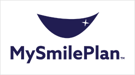 Dentist | Cosmetic Dentistry | Gold Coast | Ashmore Dental | Mysmile Plan New